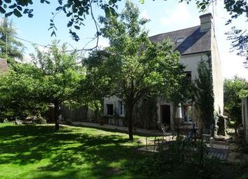 Thumbnail 4 bed property for sale in Longny-Au-Perche, Orne, France