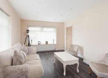 Thumbnail 3 bed bungalow for sale in The Valley, Coxheath, Maidstone, Kent