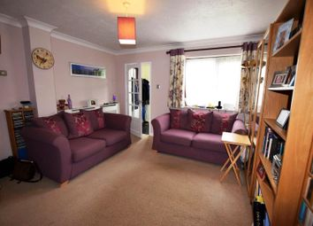Thumbnail 2 bed property for sale in Constance Close, Witham