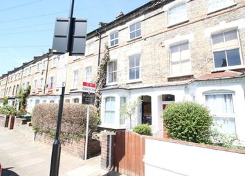 Thumbnail 6 bed property to rent in Roden Street, Islington