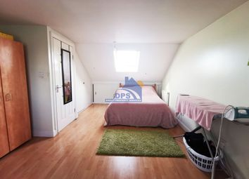 Thumbnail Room to rent in Naseby Road, Ilford