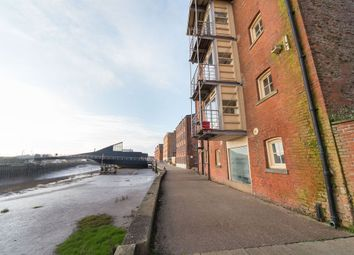 Thumbnail Property to rent in High Street, Hull