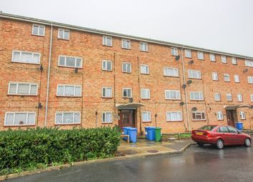 Thumbnail 1 bed flat to rent in Carters Mead, Harlow