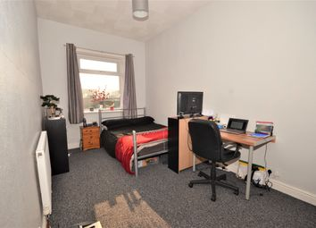 Thumbnail 1 bed terraced house to rent in Ray Street, Huddersfield