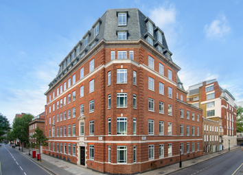 Thumbnail 2 bed flat for sale in 67 Tufton Street, Westminster