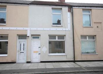 Thumbnail 2 bed terraced house for sale in 31 Howlish View, Coundon, Bishop Auckland, County Durham