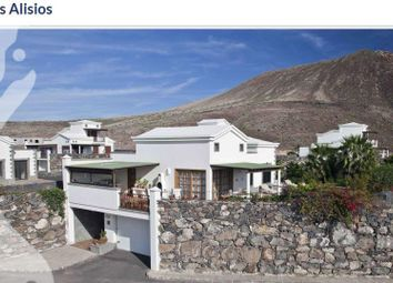 Thumbnail 3 bed villa for sale in Faro Park, Playa Blanca, Lanzarote, 35572, Spain
