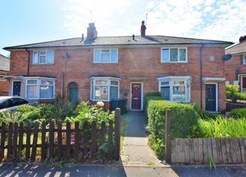 Thumbnail 3 bed property to rent in Rodbourne Road, Harborne, Birmingham