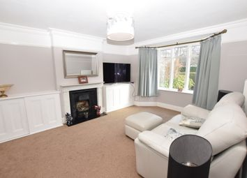 4 bed detached house to rent in Audley Road, Colchester CO3