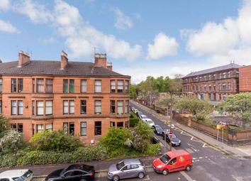 Elie Street, Dowanhill, Glasgow G11