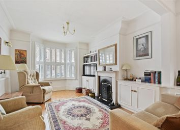 4 bed property for sale in Nasmyth Street, London W6