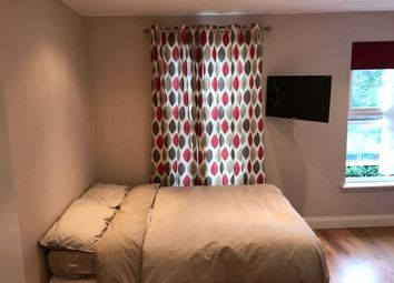 Thumbnail 4 bedroom detached house to rent in Denzil Road, London