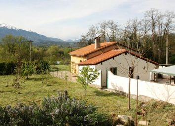 Thumbnail Property for sale in Eus, Languedoc-Roussillon, 66500, France