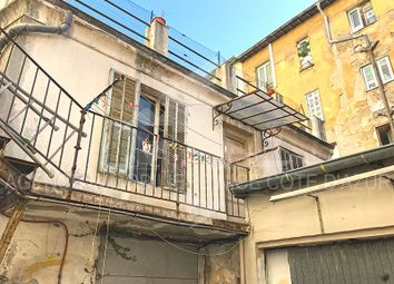 Thumbnail 1 bed apartment for sale in Nice, 06300, France
