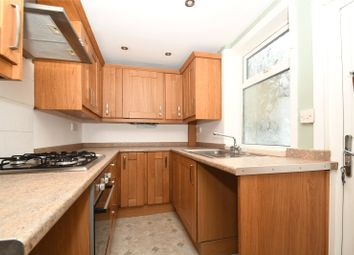Thumbnail 2 bed terraced house to rent in Hesketh Street, Great Harwood, Blackburn, Lancashire