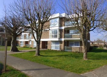 Thumbnail 2 bed flat to rent in Redwood Court, St Floras Road, Littlehampton