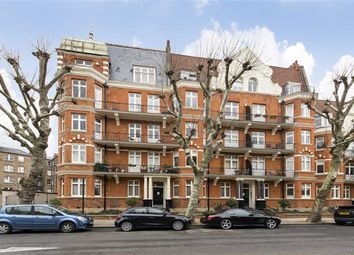 Thumbnail 3 bed flat for sale in Lauderdale Road, Maida Vale, London