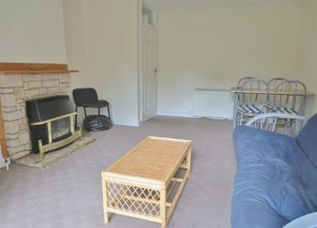 Thumbnail 3 bed property to rent in Moulsecoomb Way, Brighton