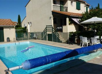 Thumbnail 5 bed property for sale in Banyuls Dels Aspres, Languedoc-Roussillon, 66300, France