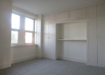 Thumbnail 3 bed property to rent in Garland Road, Poole