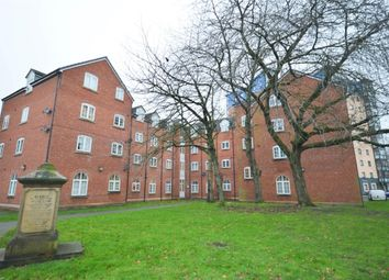 Thumbnail 1 bed flat for sale in Maranatha Court, 68 Barton Road, Eccles