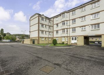 Thumbnail 1 bed flat for sale in 1/1 Furcheons Park, Willowbrae, Edinburgh