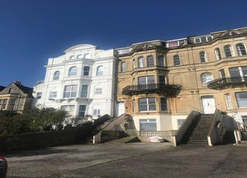 Thumbnail 2 bed flat to rent in Atlantic Road, Weston-Super-Mare, North Somerset