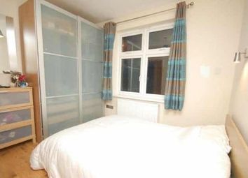 Thumbnail 3 bed maisonette to rent in Regarth Avenue, Romford