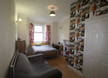 1 bed terraced house to rent in Colwyn Road, Northampton NN1