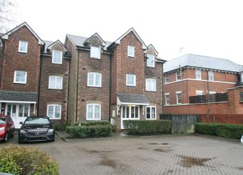 Whitefield Road, Tunbridge Wells TN4. 1 bed flat for sale