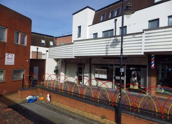 Thumbnail Retail premises to let in Feathers Lane, Basingstoke