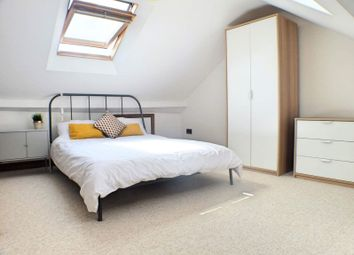 Thumbnail Room to rent in Tresham Street, Kettering