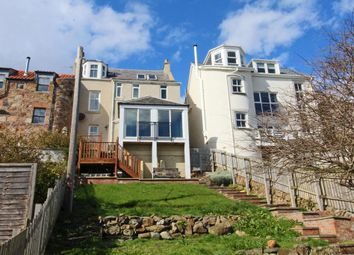 Thumbnail 3 bedroom semi-detached house for sale in East Forth Street, Cellardyke, Anstruther