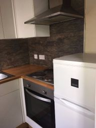 Thumbnail 2 bedroom flat to rent in Baldovan Terrace, Stobswell, Dundee