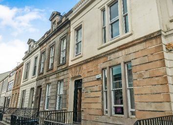 Thumbnail 7 bed flat to rent in Berkeley Street, Charing Cross, Glasgow