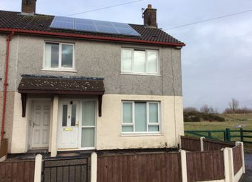 Thumbnail 3 bed terraced house to rent in Warrenhouse Road, Kirkby