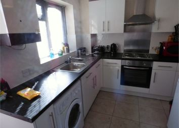 Thumbnail 2 bedroom semi-detached house to rent in Kilmington Close, Bracknell, Berkshire