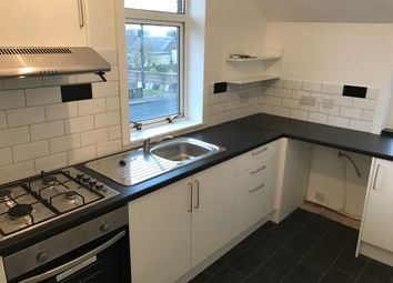 Thumbnail 2 bedroom flat to rent in Cadzow Avenue, Bo'ness