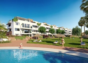 Thumbnail 3 bed apartment for sale in Spain, Málaga, Mijas, Cala De Mijas