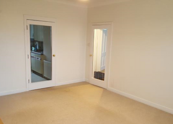 Thumbnail 2 bed flat to rent in Blair Avenue, Hurlford
