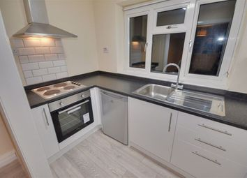 Thumbnail 1 bedroom flat to rent in Woodacre Green, Bardsey, Leeds
