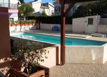 Thumbnail 1 bed maisonette for sale in Germasogeia, Limassol, Cyprus