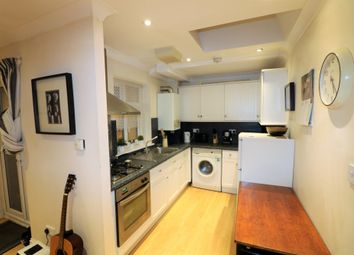 Thumbnail 1 bed flat to rent in Lower Addiscombe Road, Croydon, Surrey, Greater London