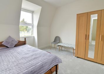 Thumbnail Terraced house to rent in Norbury Crescent, London