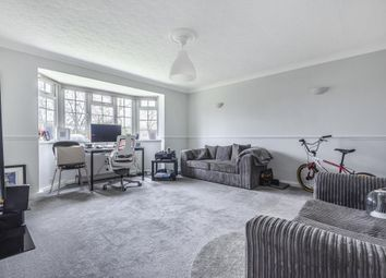 Thumbnail 2 bed maisonette for sale in Stanmore, Middlesex