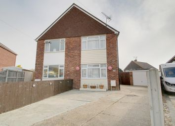 2 bed semi-detached house for sale in Linley Gardens, Clacton-On-Sea CO15