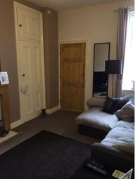 Thumbnail 2 bedroom flat to rent in Northbourne Street, Gateshead, Gateshead