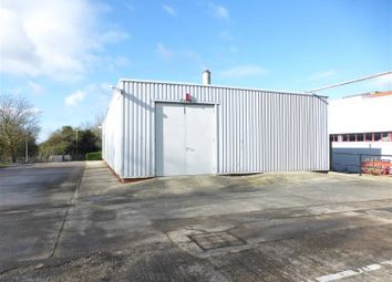 Thumbnail Industrial to let in Golf Course Lane, Filton, Bristol