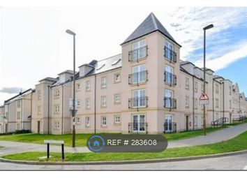 Thumbnail 2 bed flat to rent in Burnbrae Road, Bonnyrigg