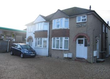 Thumbnail 2 bedroom flat to rent in Cherwell Drive, Marston